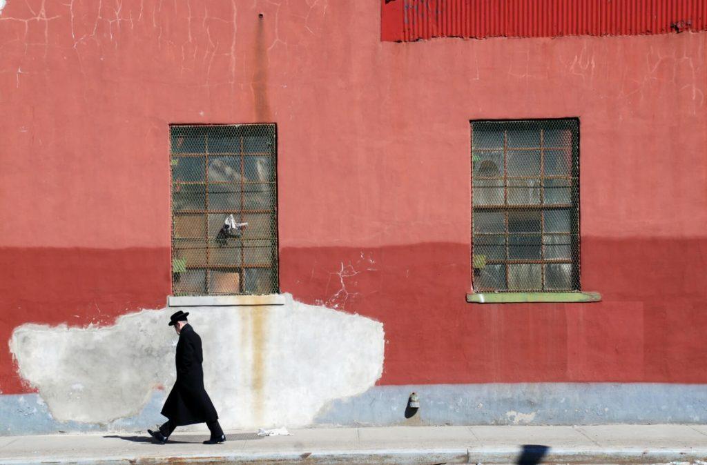 Imagen Visitar El Barrio De Williamsburg Carmine Savarese Cuoxyzs9Wcc Unsplash 1
