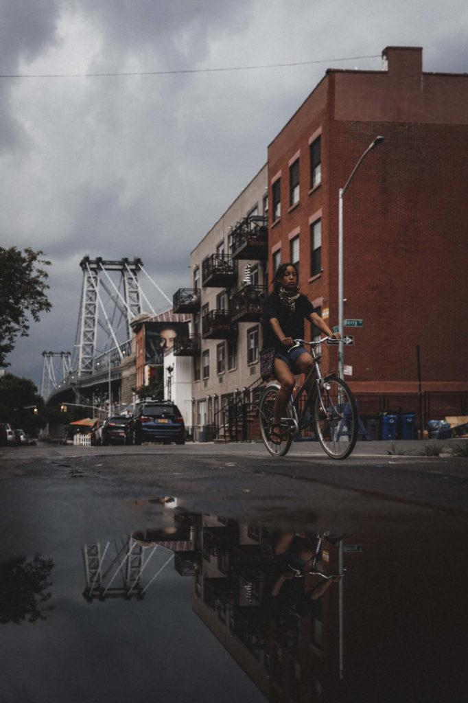 Imagen Visitar El Barrio De Williamsburg Lerone Pieters Mfn9Badu5Jy Unsplash 1