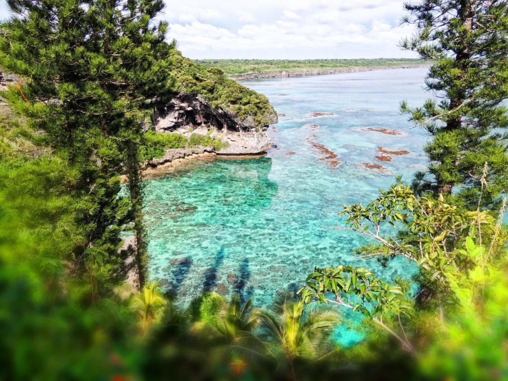 Turismo De Lujo En El Pacífico Sur: Estas Son Las 4 Mejores Islas Que Visitar En Nueva Caledonia