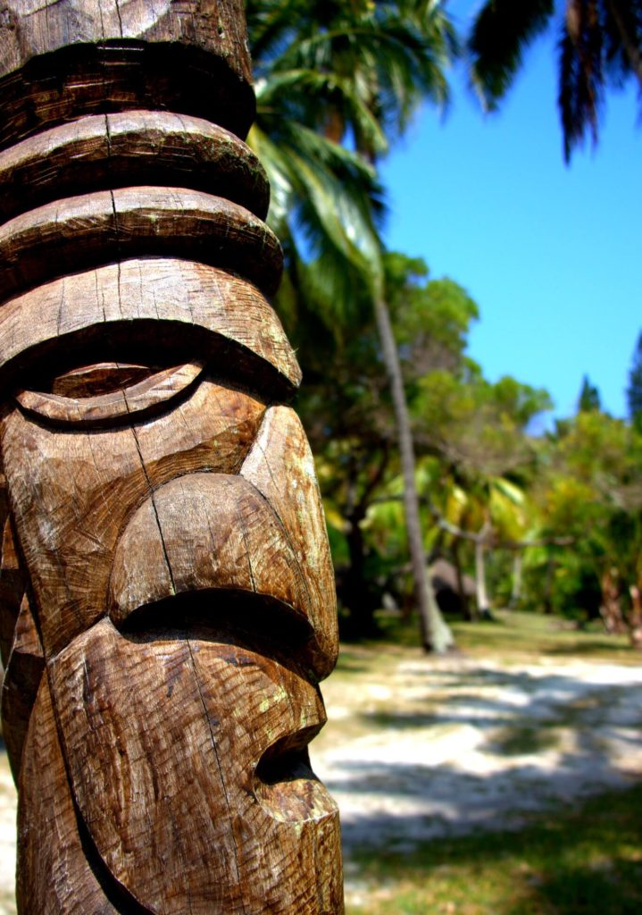 Islas Que Visitar En Nueva Caledonia
