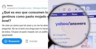 Yahoo Respuestas dejará de funcionar para siempre a partir del mes de Mayo 2021