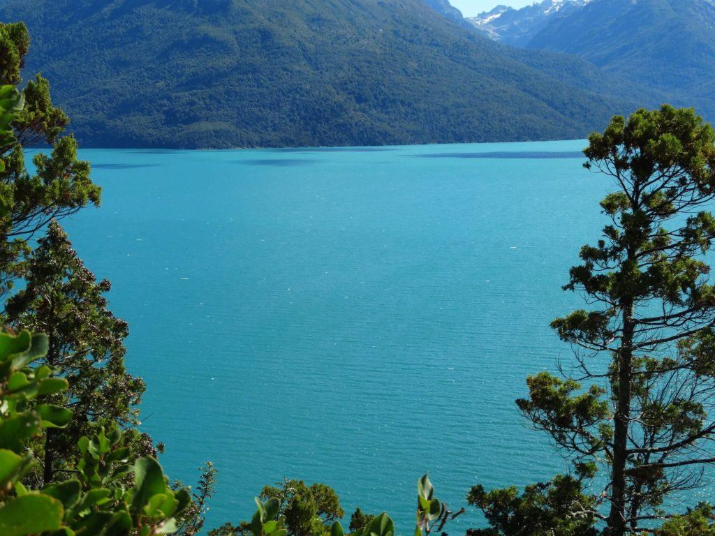 Que Hacer En Lago Puelo