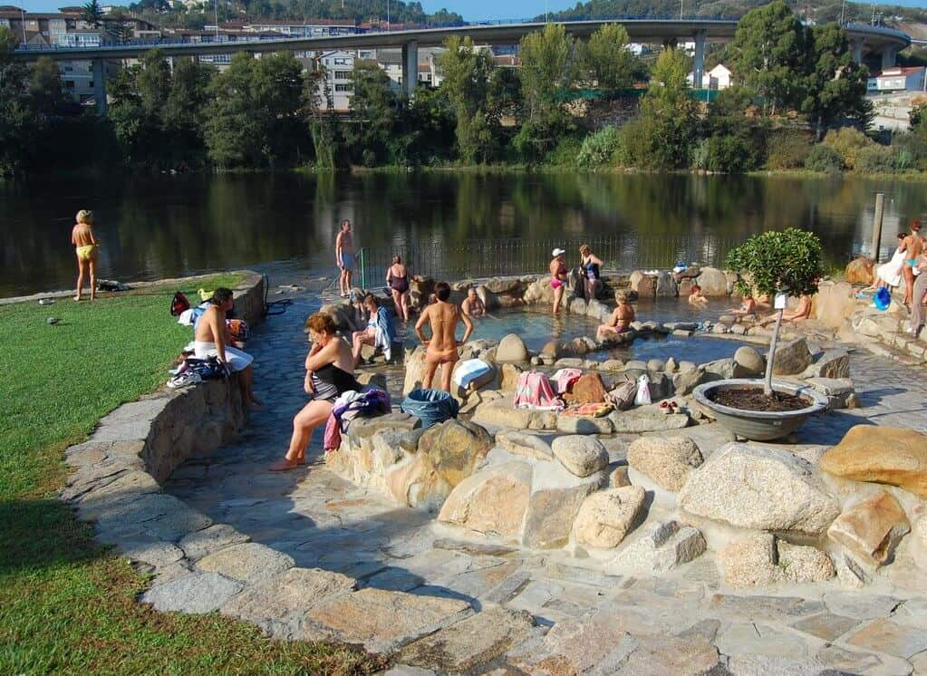 Imagen Lugares Con Aguas Termales Naturales 4000111151 0C3E662741 B 1