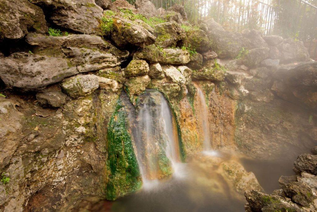 Imagen Lugares Con Aguas Termales Naturales Untitled Design 1 1