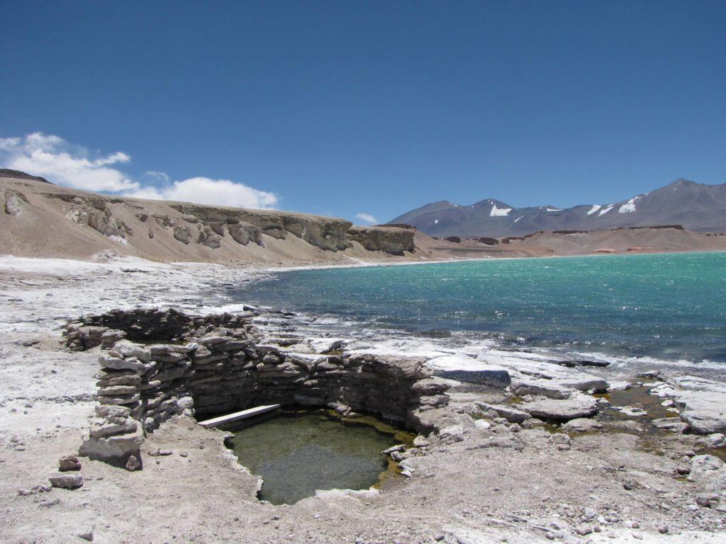 Imagen Lugares Con Aguas Termales Naturales 4320181647 B6B180Bc2E K 1