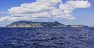 islas marias p