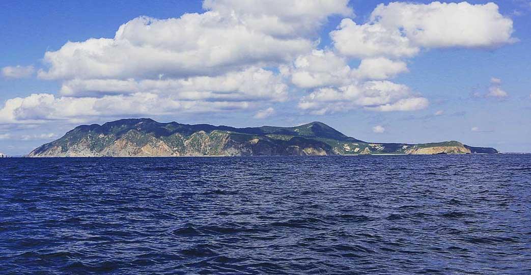 islas_marias_p