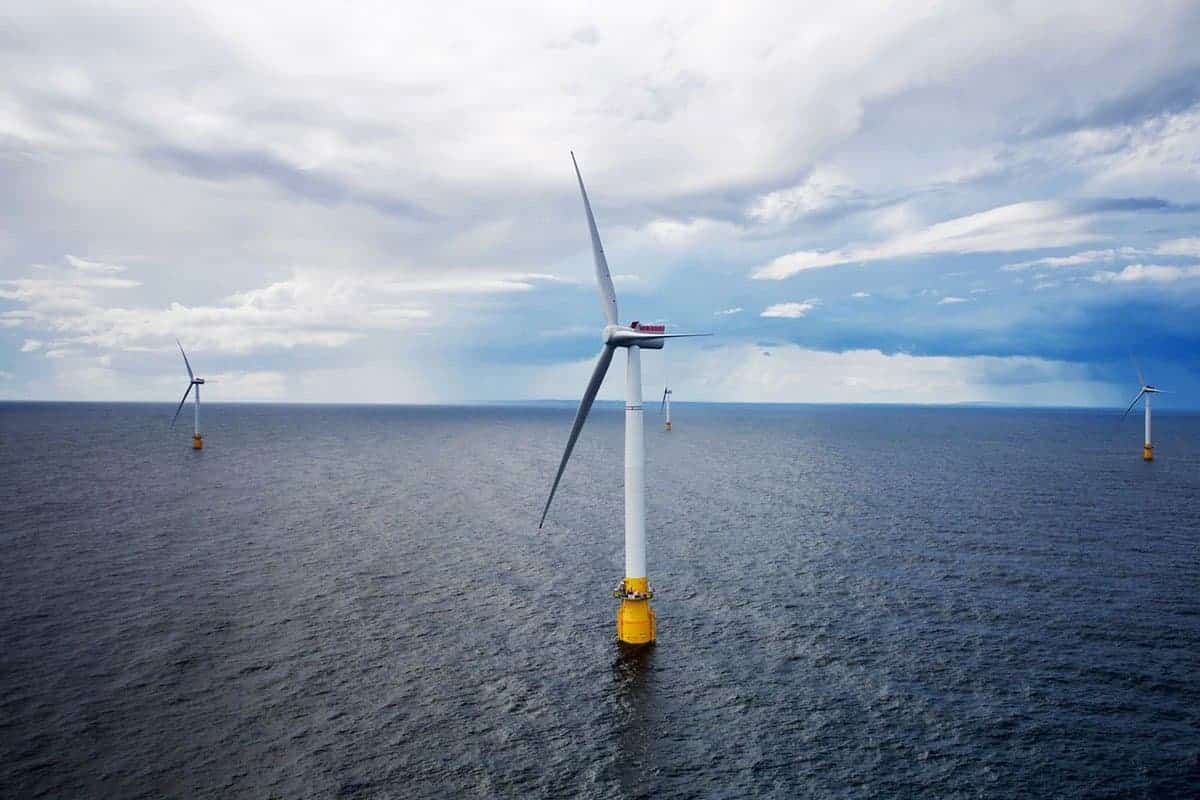 hywind-scotland-first-floating-offshore-wind-farm