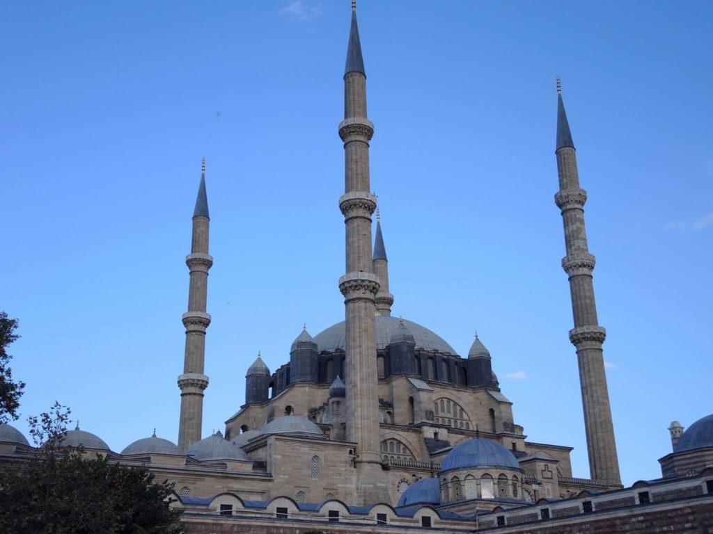 imagen alrededores de Estambul 29676445454 c526315455 k 1