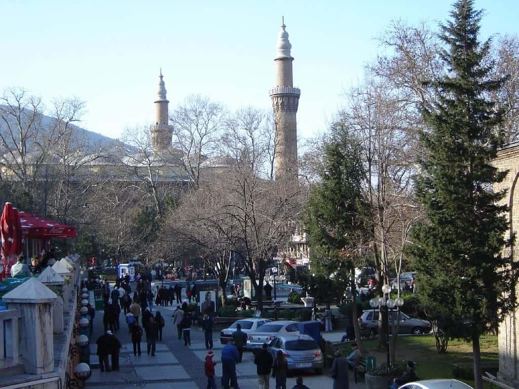 imagen alrededores de Estambul 2253941476 85f88008e3 b 1