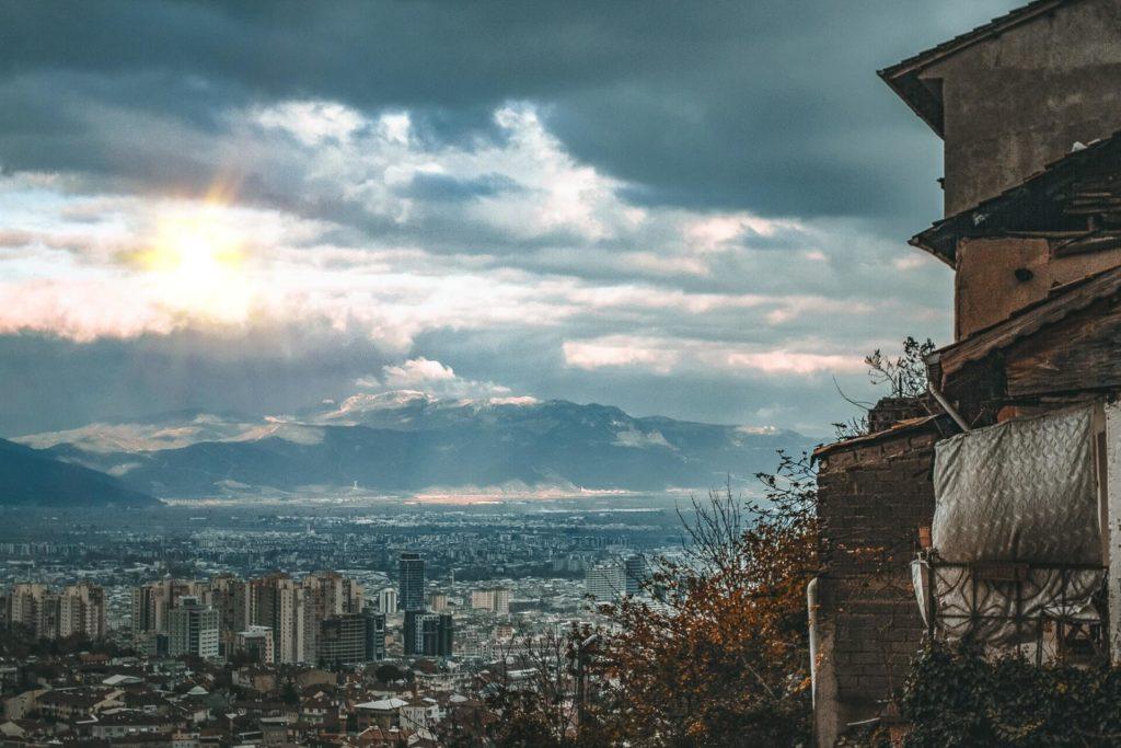 imagen alrededores de Estambul ilker simsekcan caY mINIOwA unsplash 1