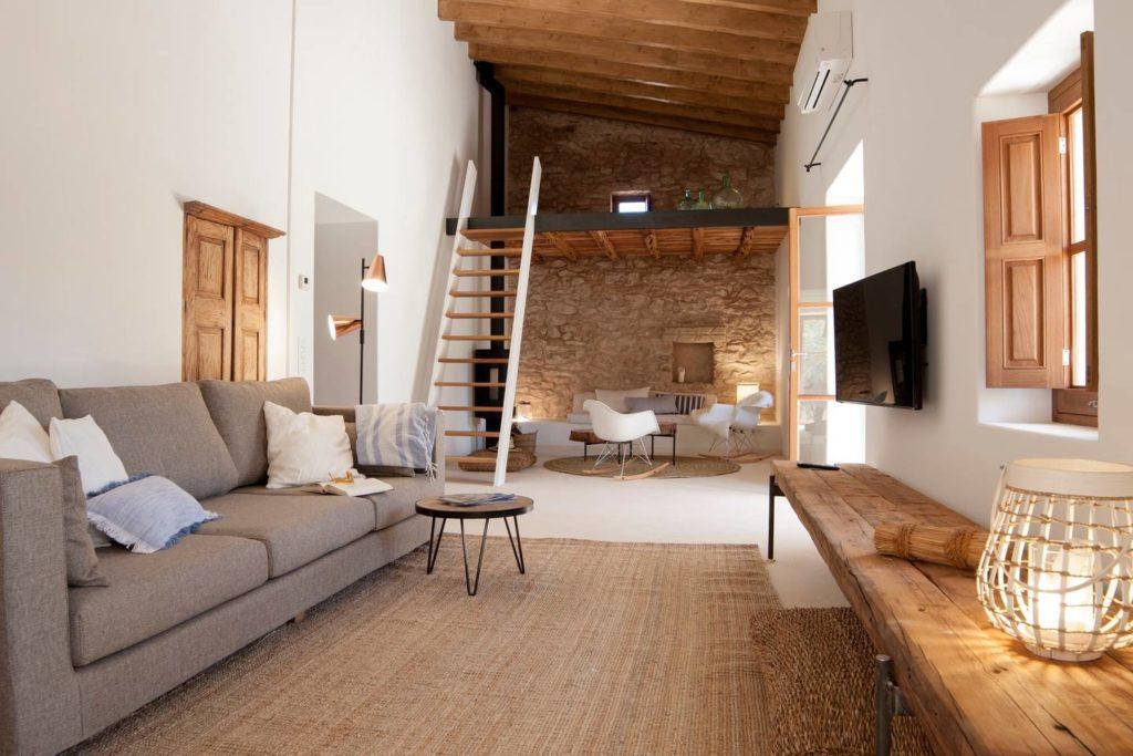 ¿Sabes Cuánto Podría Valer Tu Casa En Airbnb? Esta Herramienta Interactiva Te Ayuda A Calcular Cuánto Cobrar Por Una Estadía