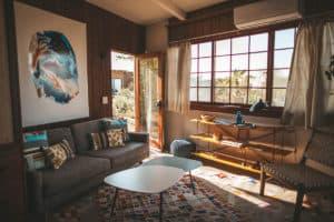 simulador airbnb