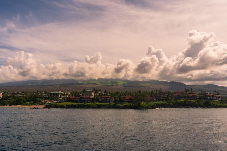 Maui planea incorporar una prueba de COVID-19 adicional para las personas que viajen a la isla