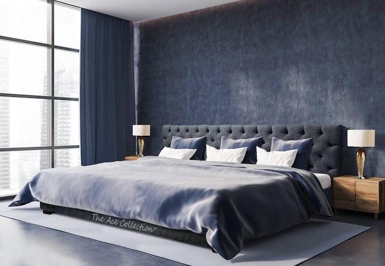 imagen empresa de colchones ace family bed mattress 11