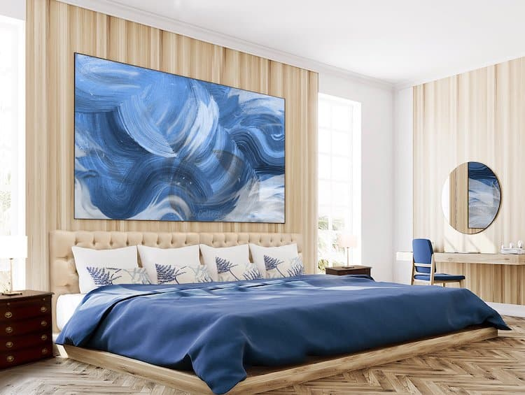 imagen empresa de colchones ace family bed mattress 12