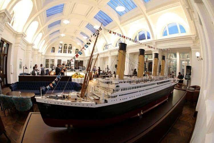 Titanic-Belfast-5-1