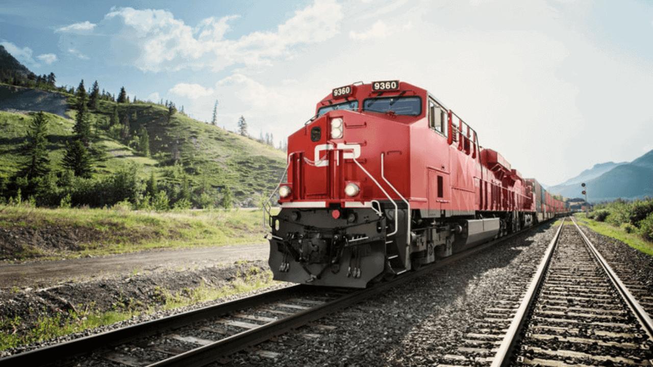 red-de-tren-canadá-estados-unidos-méxico