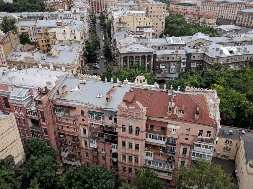 imagen lugares que visitar en Kiev max gNj6GVqF4kE unsplash 1