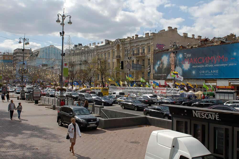 imagen lugares que visitar en Kiev 6175050695 b9059593fd b 1