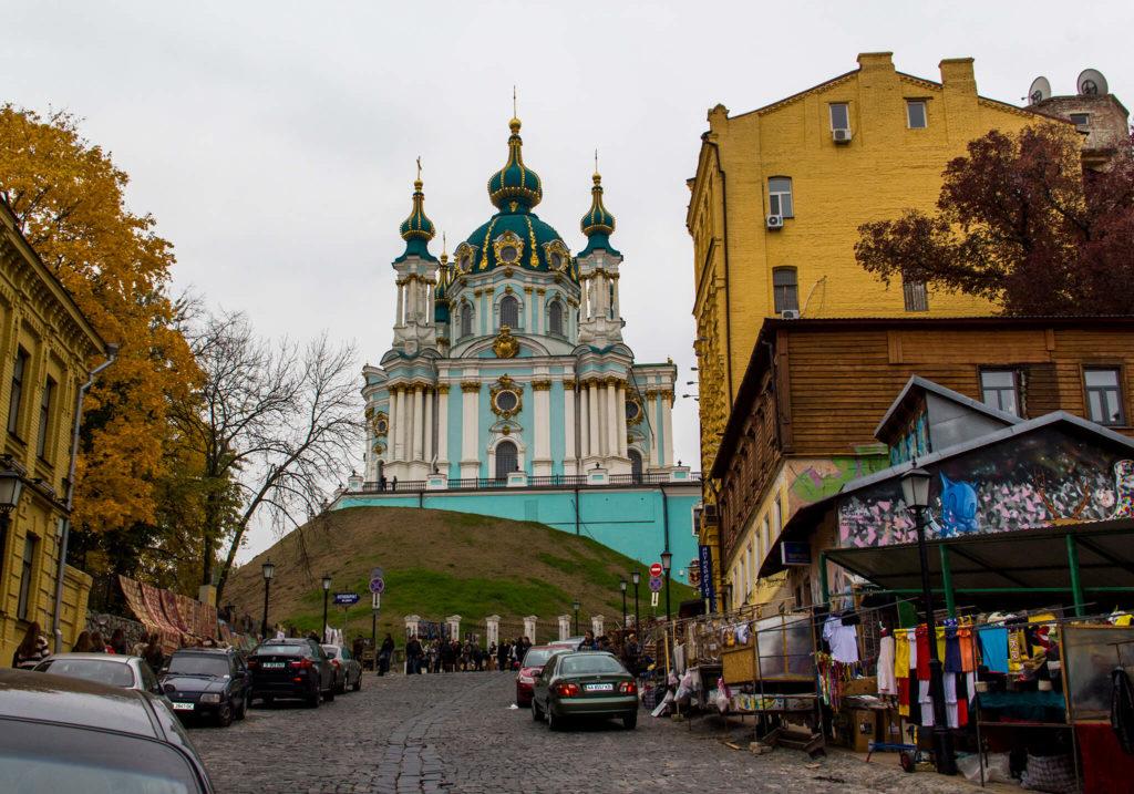 imagen lugares que visitar en Kiev 10409386093 96ce7c257e k 1