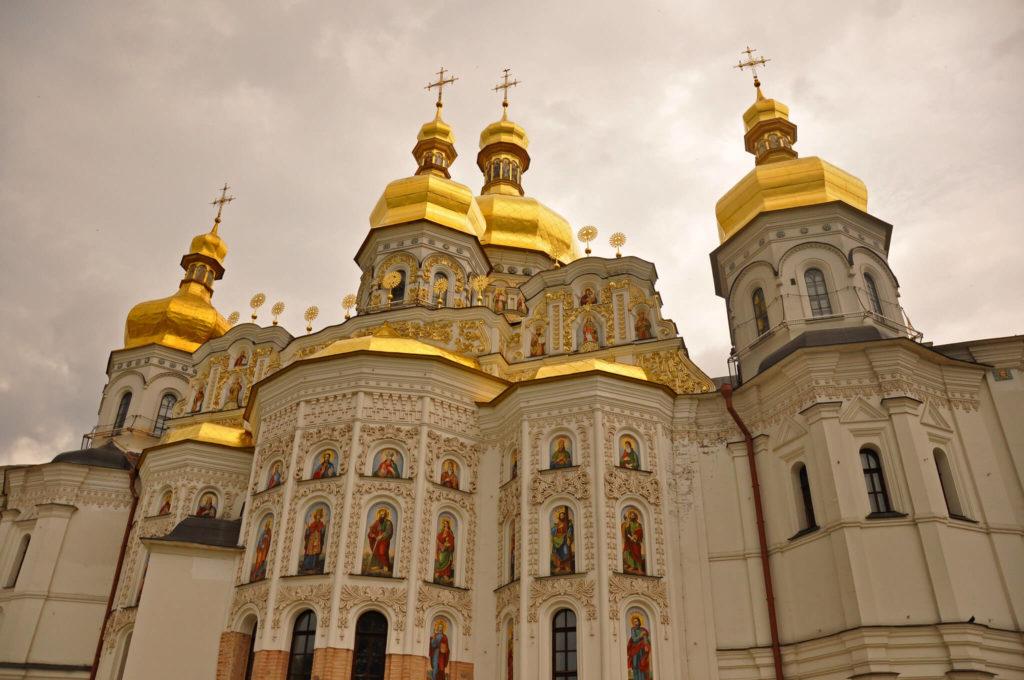 imagen lugares que visitar en Kiev 5972646230 f0542f31d3 k 1