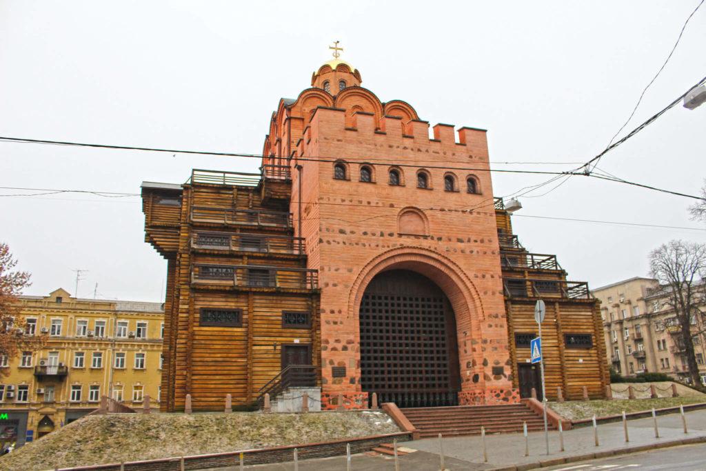 imagen lugares que visitar en Kiev 27696229163 8632b1fced k 1
