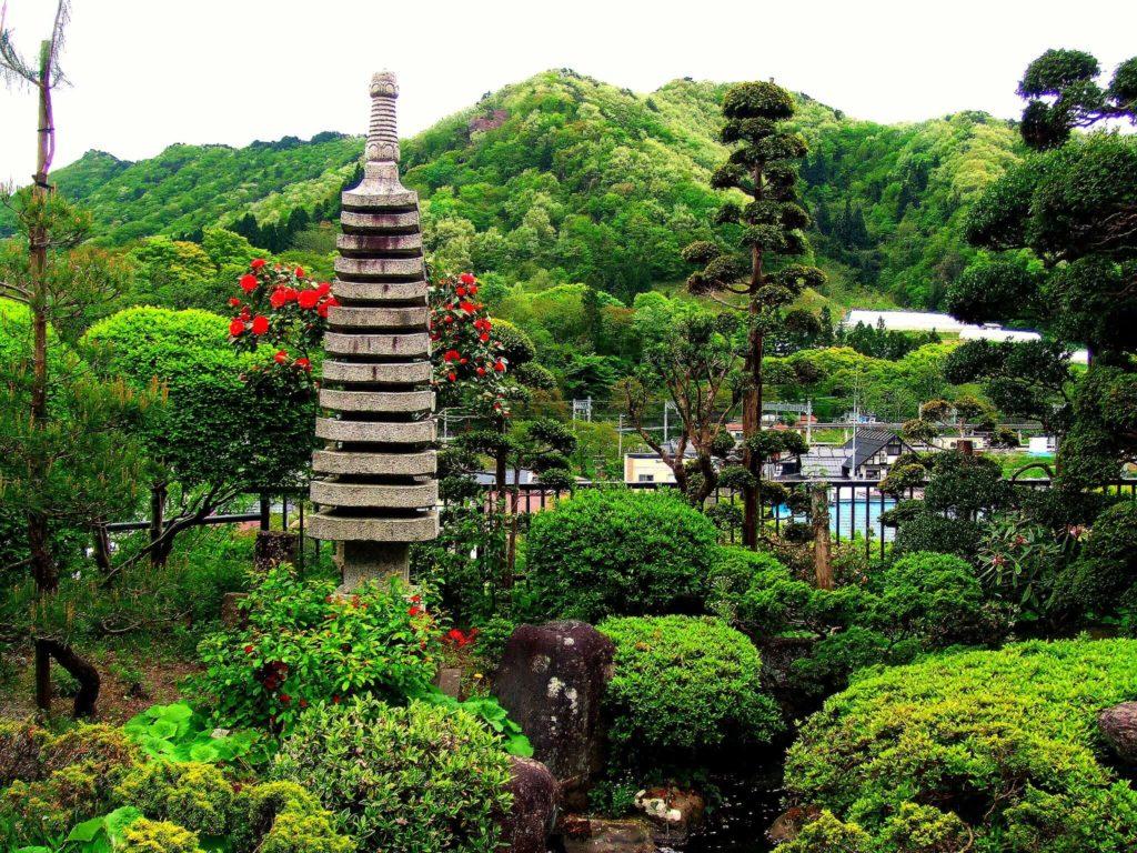 imagen Yamagata 2469796713 13b3362287 k 1