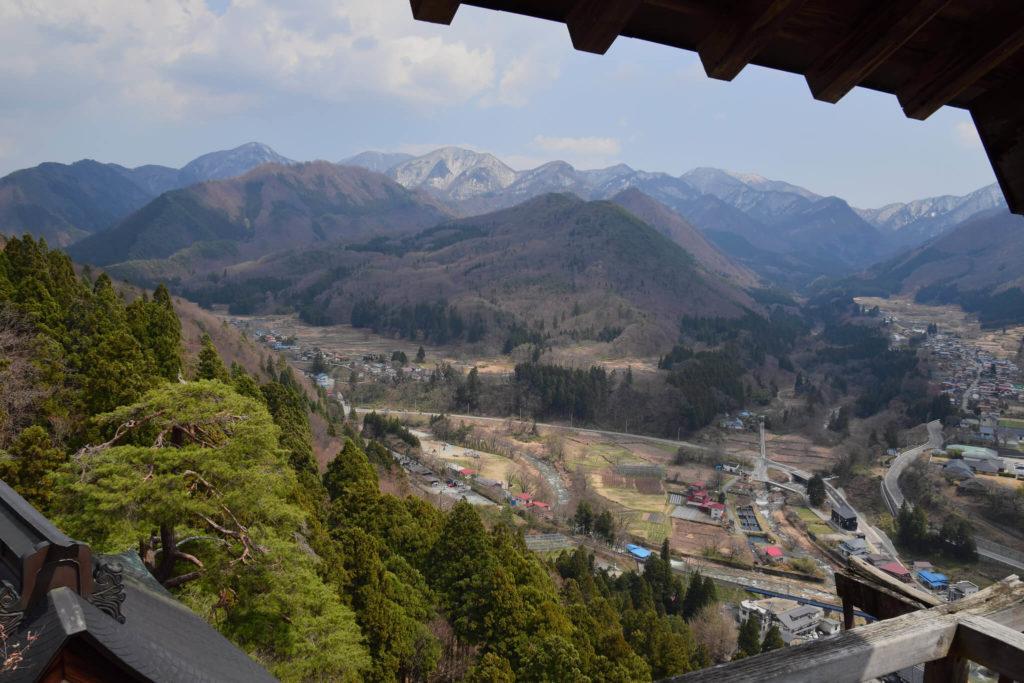 imagen Yamagata 39937187781 e50e1aca45 k 1