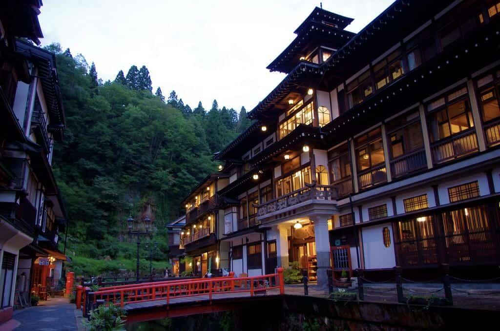 imagen Yamagata 15294296411 3aa4cf3019 b 1