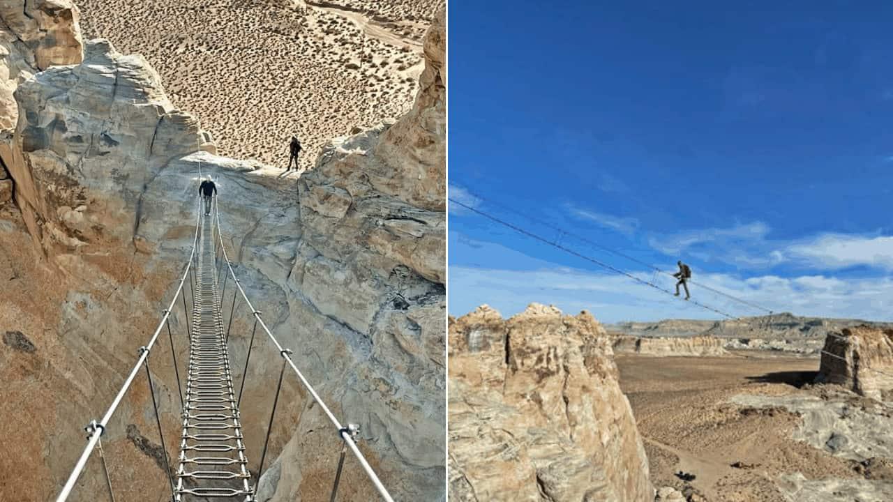 Cave-Peak-Utah