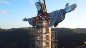 cristo el protector brasil 2