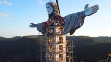 cristo-el-protector-brasil-2