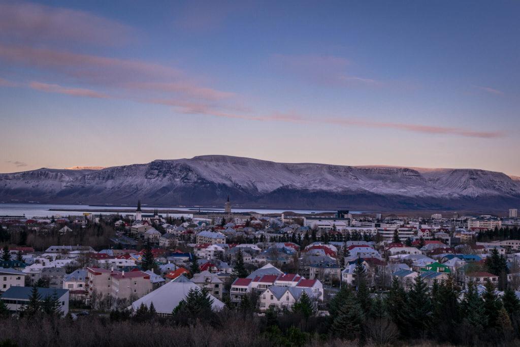 Imagen Reykjavík 25672509038 A3B6A20343 K 1