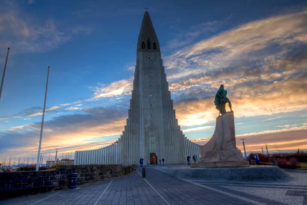 Imagen Reykjavík 5327885139 Bb9Ecb1Fb1 B 1