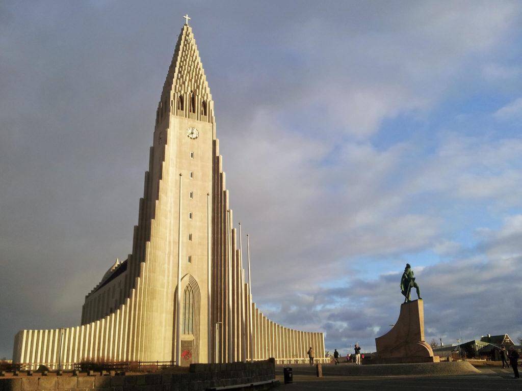 Imagen Reykjavík 8714255547 C5D6Ab4839 K 1