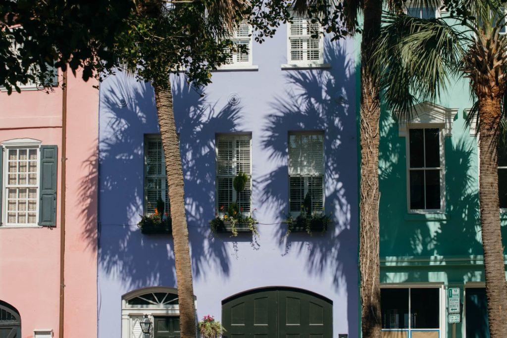 imagen Charleston ella de kross 4 Dri6r4s unsplash 1