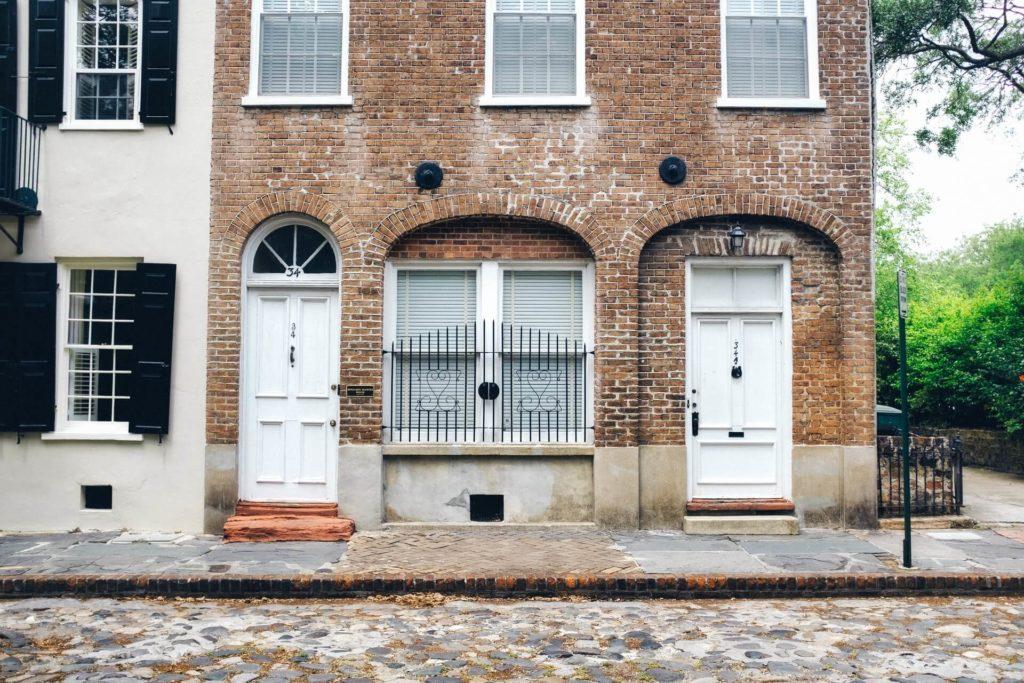 imagen Charleston adam kring fXuyTCZoo c unsplash 1