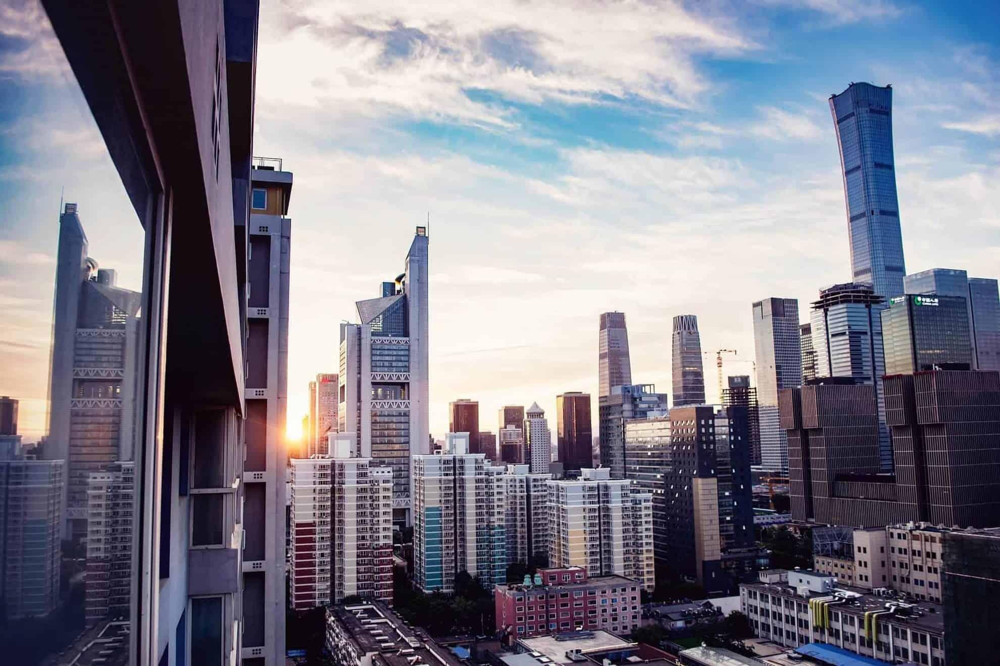 la ciudad con más multimillonarios del mundo