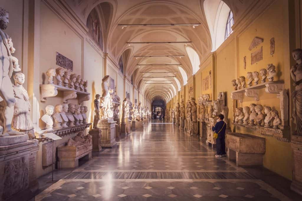 imagen visitar la Ciudad del Vaticano andrea contieri MsfiDM9Onfg unsplash 1
