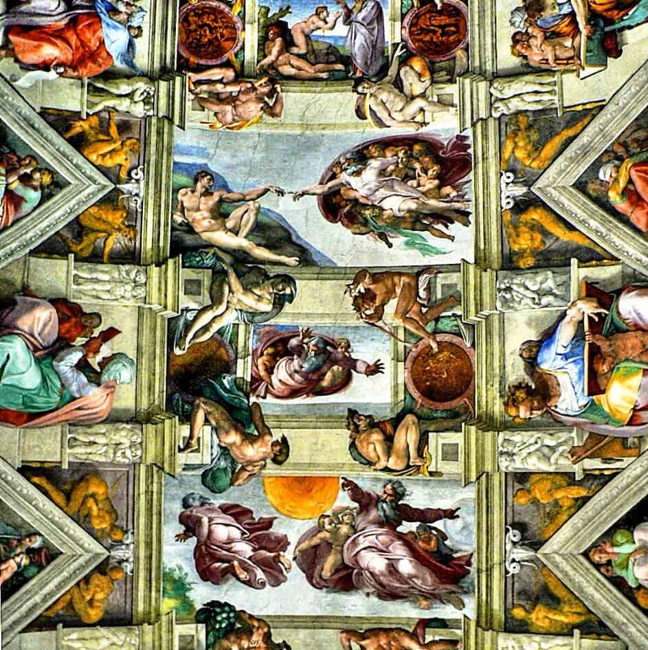 imagen visitar la Ciudad del Vaticano 8260275863 b4d35e1a9d b 1