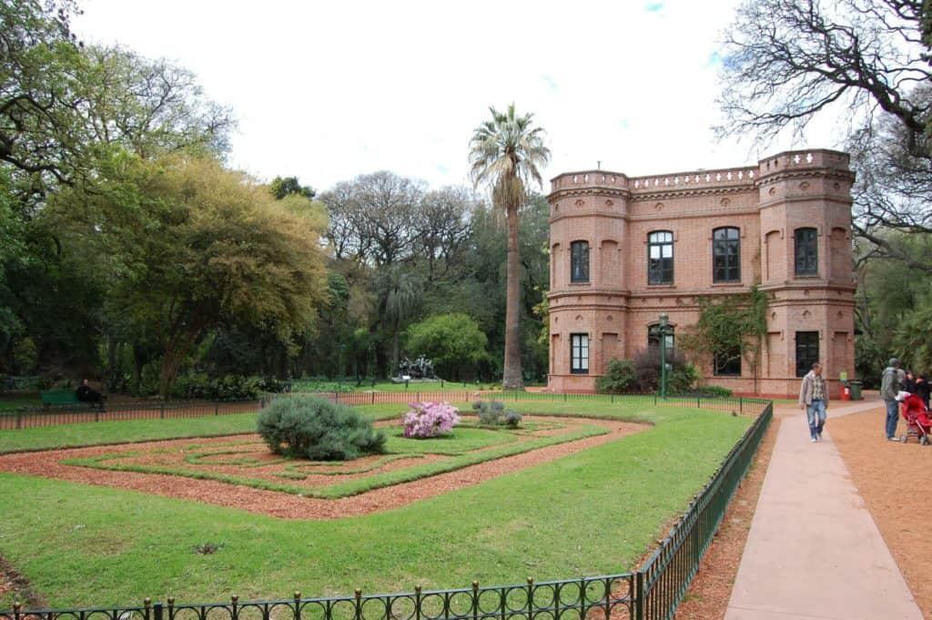 Imagen Jardines De Mariposas 3990066298 5158A6Aa90 K 1