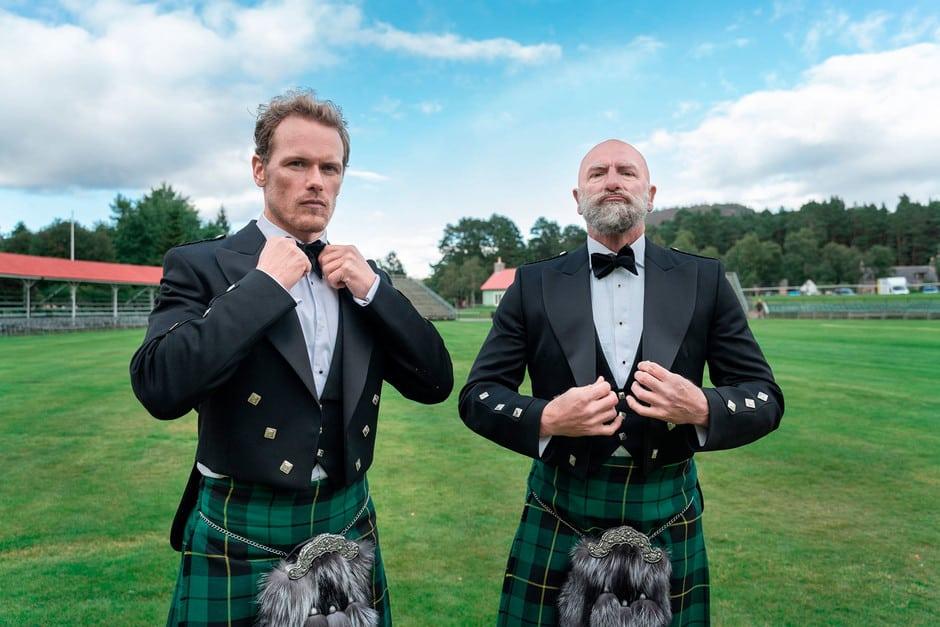 roadtrip-Escocia-outlander-3