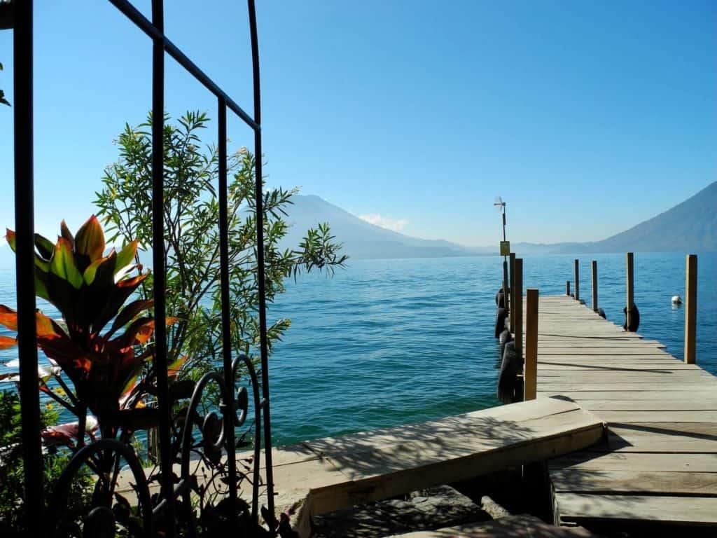 imagen Lago Atitlán 8489506131 1d209ff1fa k 1