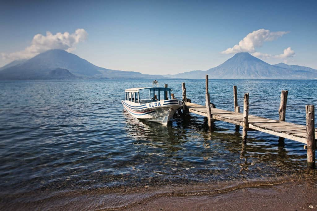imagen Lago Atitlán 8866174780 cfe410a4d0 k 1