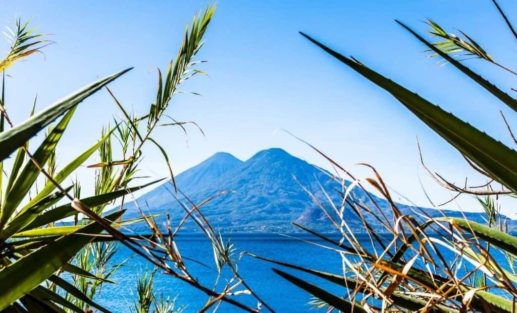 imagen Lago Atitlán Untitled design 36 1