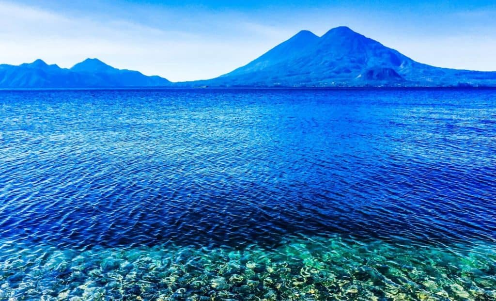 imagen Lago Atitlán Untitled design 34 1