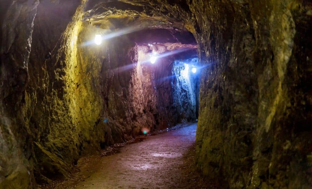 imagen minas del mundo que se pueden visitar Untitled design 33 1
