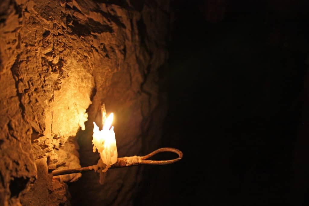 imagen minas del mundo que se pueden visitar 3368603941 481c87b76e k 1