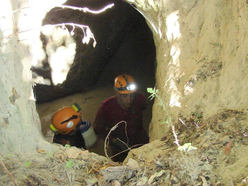 imagen minas del mundo que se pueden visitar 14279134007 d1a9f98d0c h 1